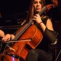 lingua-mortis-orchestra-feat-rage-hirsch-nuernberg-20-12-2013_36