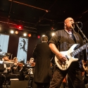 lingua-mortis-orchestra-feat-rage-hirsch-nuernberg-20-12-2013_46