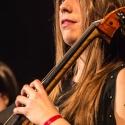 lingua-mortis-orchestra-feat-rage-hirsch-nuernberg-20-12-2013_47