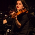 lingua-mortis-orchestra-feat-rage-hirsch-nuernberg-20-12-2013_55