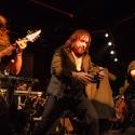 lingua-mortis-orchestra-feat-rage-hirsch-nuernberg-20-12-2013_63