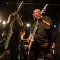 lingua-mortis-orchestra-feat-rage-hirsch-nuernberg-20-12-2013_66