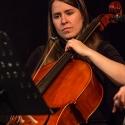 lingua-mortis-orchestra-feat-rage-hirsch-nuernberg-20-12-2013_67