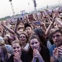 linkin-park-rock-im-park-2014-8-6-2014_0009