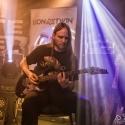 lion-twin-rockfabrik-nuernberg-29-03-2015_0005