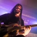 lion-twin-rockfabrik-nuernberg-29-03-2015_0011