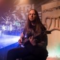 lion-twin-rockfabrik-nuernberg-29-03-2015_0012