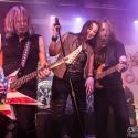 lion-twin-rockfabrik-nuernberg-29-03-2015_0014