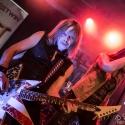 lion-twin-rockfabrik-nuernberg-29-03-2015_0020