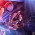 lion-twin-rockfabrik-nuernberg-29-03-2015_0021