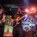 lion-twin-rockfabrik-nuernberg-29-03-2015_0022