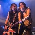 lion-twin-rockfabrik-nuernberg-29-03-2015_0023