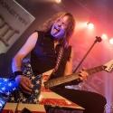 lion-twin-rockfabrik-nuernberg-29-03-2015_0027