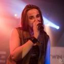 lion-twin-rockfabrik-nuernberg-29-03-2015_0028