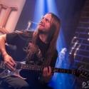lion-twin-rockfabrik-nuernberg-29-03-2015_0030