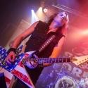 lion-twin-rockfabrik-nuernberg-29-03-2015_0033
