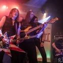 lion-twin-rockfabrik-nuernberg-29-03-2015_0035