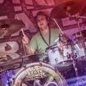 lion-twin-rockfabrik-nuernberg-29-03-2015_0036