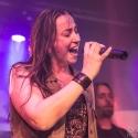 lion-twin-rockfabrik-nuernberg-29-03-2015_0037