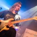 lion-twin-rockfabrik-nuernberg-29-03-2015_0039