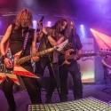 lion-twin-rockfabrik-nuernberg-29-03-2015_0040