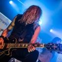 lion-twin-rockfabrik-nuernberg-29-03-2015_0041