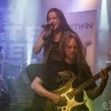 lion-twin-rockfabrik-nuernberg-29-03-2015_0043