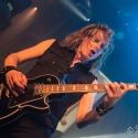 lion-twin-rockfabrik-nuernberg-29-03-2015_0044