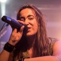 lion-twin-rockfabrik-nuernberg-29-03-2015_0049
