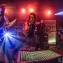 lion-twin-rockfabrik-nuernberg-29-03-2015_0054