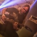 lion-twin-rockfabrik-nuernberg-29-03-2015_0059