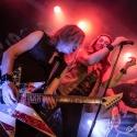 lion-twin-rockfabrik-nuernberg-29-03-2015_0060