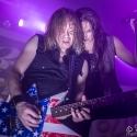 lion-twin-rockfabrik-nuernberg-29-03-2015_0062