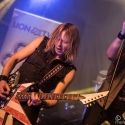 lion-twin-rockfabrik-nuernberg-29-03-2015_0066