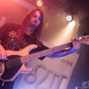 lion-twin-rockfabrik-nuernberg-29-03-2015_0067