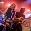 lion-twin-rockfabrik-nuernberg-29-03-2015_0068