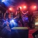 lion-twin-rockfabrik-nuernberg-29-03-2015_0069