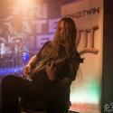 lion-twin-rockfabrik-nuernberg-29-03-2015_0071