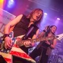 lion-twin-rockfabrik-nuernberg-29-03-2015_0074