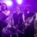 lion-twin-rockfabrik-nuernberg-29-03-2015_0076