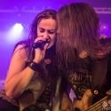 lion-twin-rockfabrik-nuernberg-29-03-2015_0078