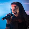 lion-twin-rockfabrik-nuernberg-29-03-2015_0080