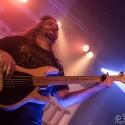 lion-twin-rockfabrik-nuernberg-29-03-2015_0083