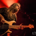 lion-twin-hirsch-nuernberg-16-9-2014_0050