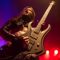 lord-of-the-lost-hirsch-nuernberg-7-2-2013-02