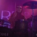 lord-of-the-lost-hirsch-nuernberg-7-2-2013-04