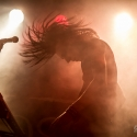 lord-of-the-lost-hirsch-nuernberg-7-2-2013-05