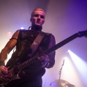 lord-of-the-lost-hirsch-nuernberg-7-2-2013-07