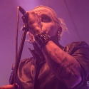 lord-of-the-lost-hirsch-nuernberg-7-2-2013-08