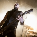lord-of-the-lost-hirsch-nuernberg-7-2-2013-12
